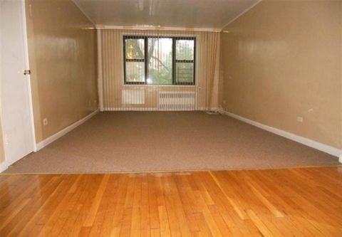 Photo of 6495 Broadway Apt 5 V, Bronx, NY 10471