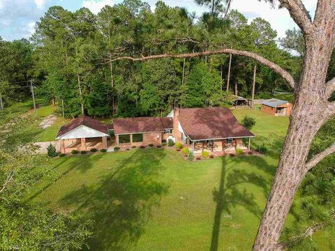 Marvelous Thomasville Ga Real Estate Thomasville Homes For Sale Download Free Architecture Designs Grimeyleaguecom