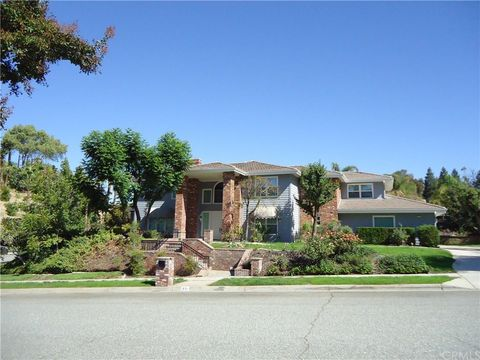 Photo of 831 La Solana Dr, Redlands, CA 92373