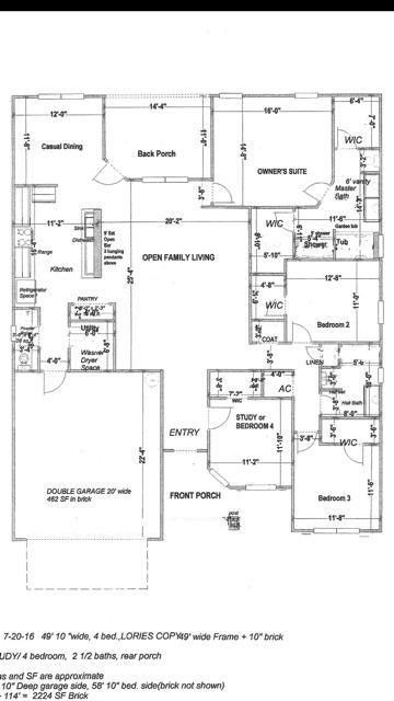 3620 Quail Run Rd Gulf Breeze Fl 32563 Realtorcom