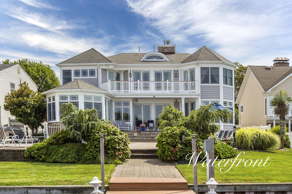 ba6a82180008f4dc860d74476fad3fd8l m0xd w1020 h770 q80 - Beacon Gardens Apartments Point Pleasant Beach Nj