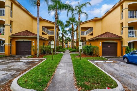 Photo Of 9650 Nw 2nd St Apt 4 302 Pembroke Pines Fl 33024
