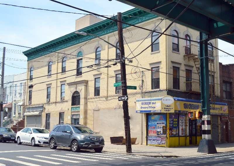 Brooklyn Property Public Records
