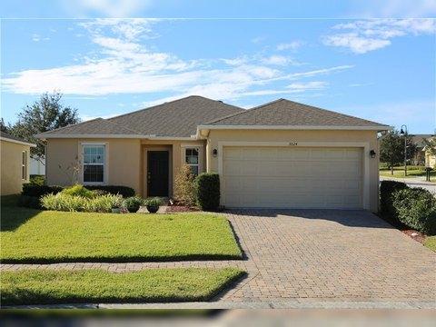 3024 Patterson Groves Dr, Haines City, FL 33844