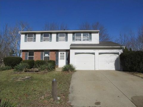 5600 e southport rd indianapolis in 46237 for Armstrong homes price per square foot