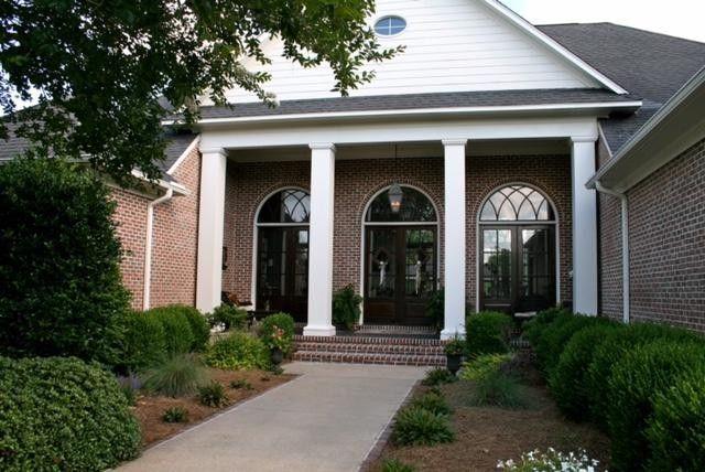 charleston gardens apartments. 1350 Charleston Gardens Dr, Tupelo, MS 38801 Apartments