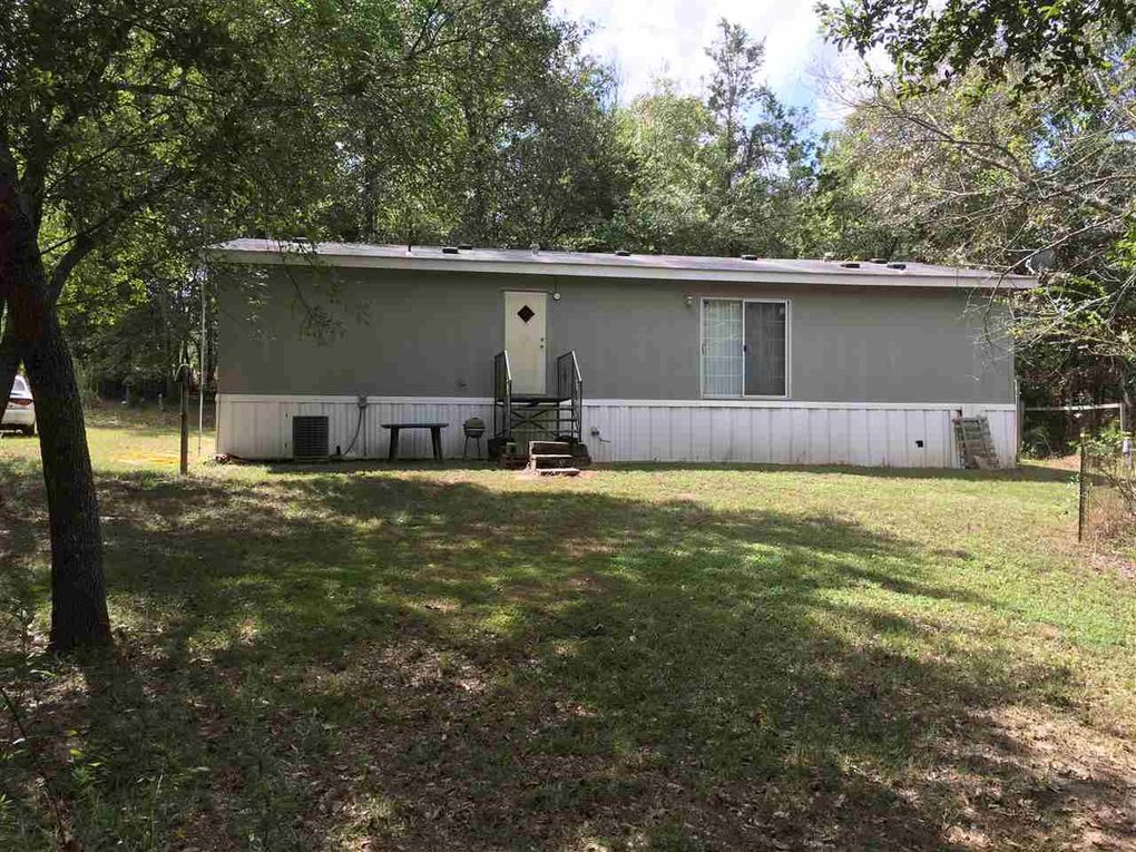7305 Green Hills Rd Gilmer, TX 75645