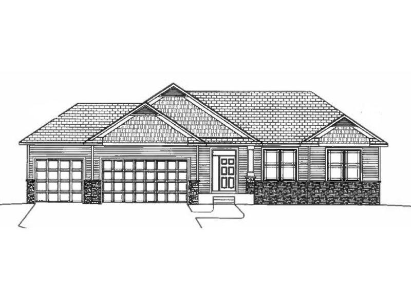 roselawn ave roseville mn 55113 home for sale real estate