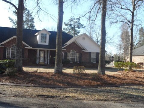 Photo of 750 Torrey Pines Dr, Sumter, SC 29150