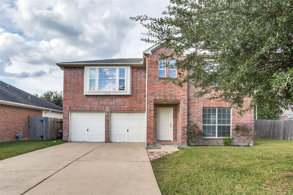 16002 clayton green dr houston tx 77082 realtor com rh realtor com