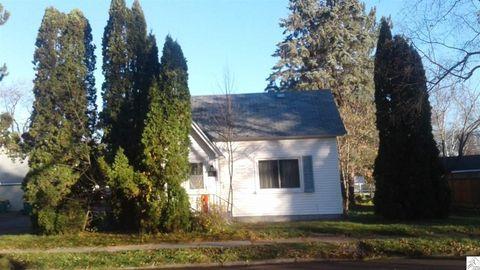 521 Carlton Ave W, Cloquet, MN 55720