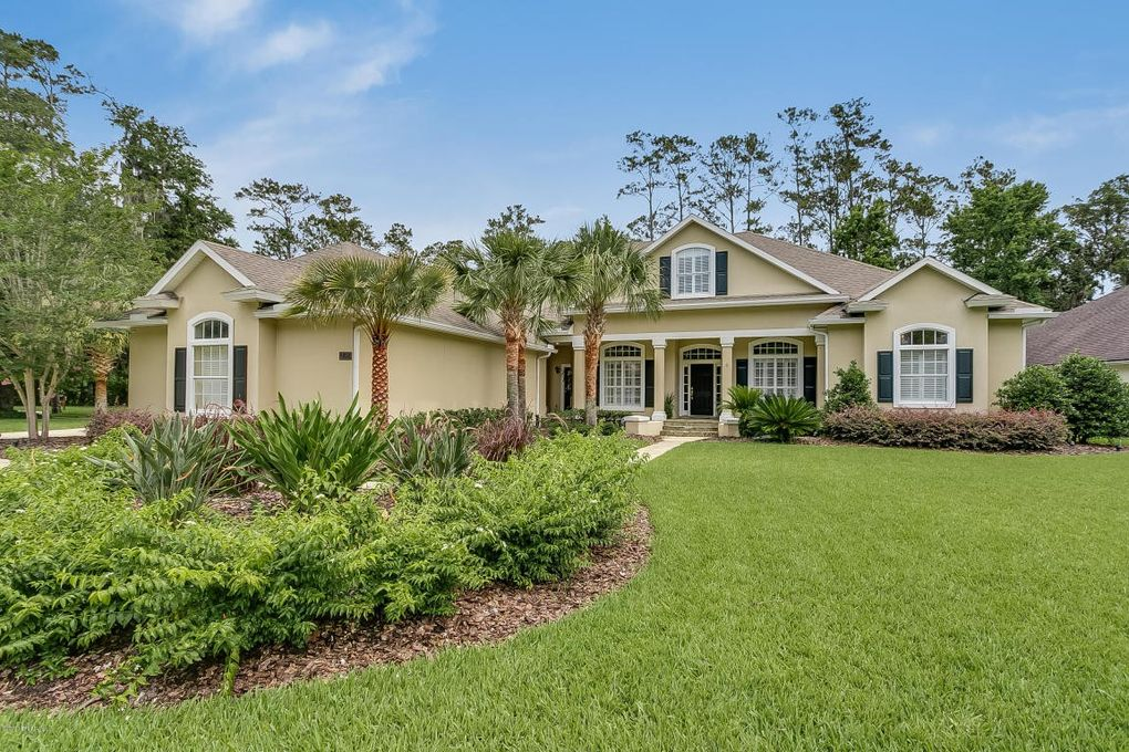 164 Woodlands Creek Dr, Ponte Vedra Beach, FL 32082