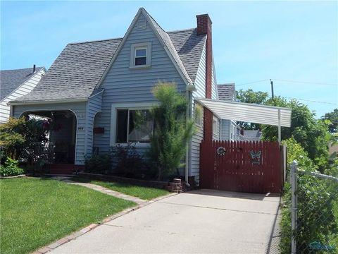 43612 Real Estate & Homes for Sale - realtor com®