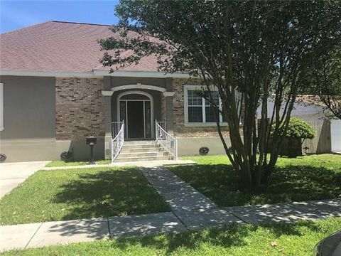 Photo of 4305 Academy Dr, Metairie, LA 70003