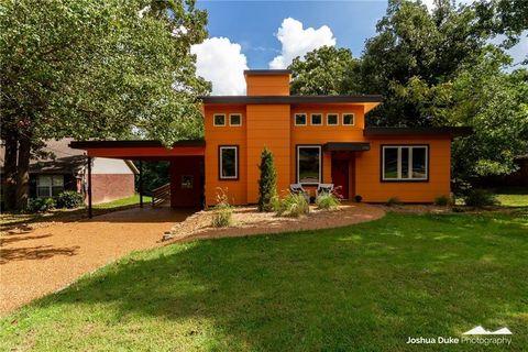 Woodland Fayetteville Ar Real Estate Homes For Sale Realtorcom