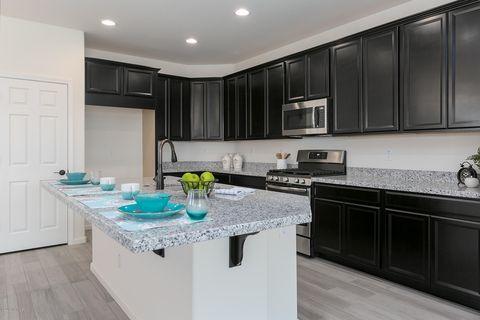 Maricopa County, AZ Recently Sold Homes - realtor com®