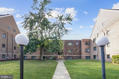 Photo of 11508 Bucknell Dr Apt 204, Silver Spring, MD 20902