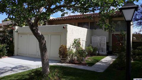 52 Aspen Way, Rolling Hills Estates, CA 90274
