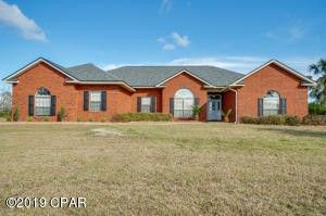 Photo of 3411 Nautical Dr, Southport, FL 32409