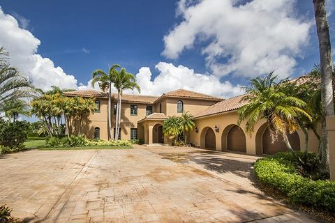 8217 steeplechase dr palm beach gardens fl 33418 - Homes For Sale In Palm Beach Gardens Florida