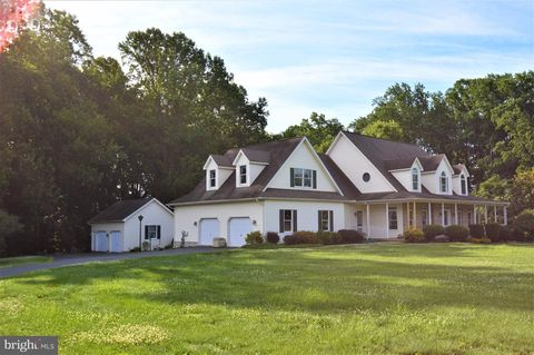 Commodore Estates, Middletown, DE Real Estate & Homes for
