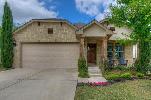 Photo of 19712 Drifting Meadows Dr, Pflugerville, TX 78660
