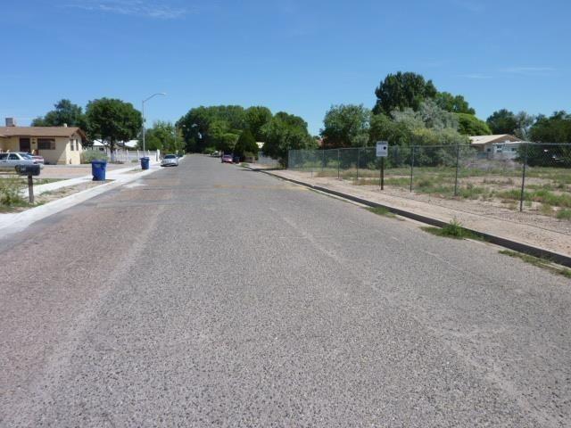945 E Pueblo St Espanola, NM 87532