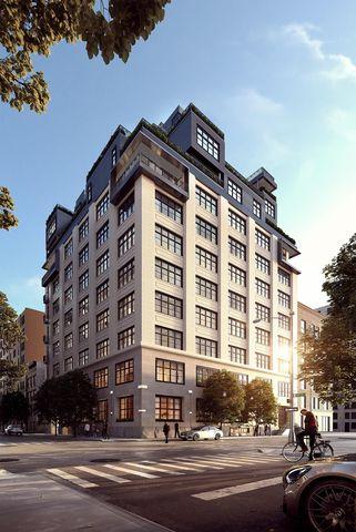 90 Morton St Unit 1 A, New York, NY 10014