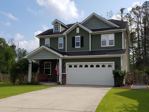 Photo of 105 Kimberton Ave, Moncks Corner, SC 29461