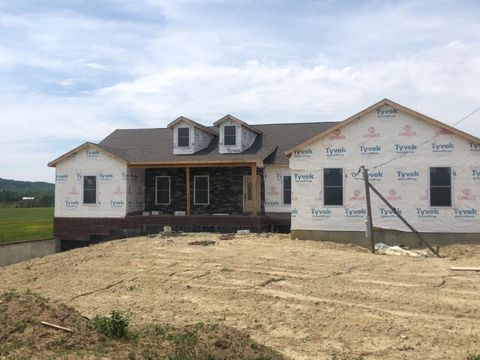 Photo of 2077 Ky Highway 1770, Stanford, KY 40484