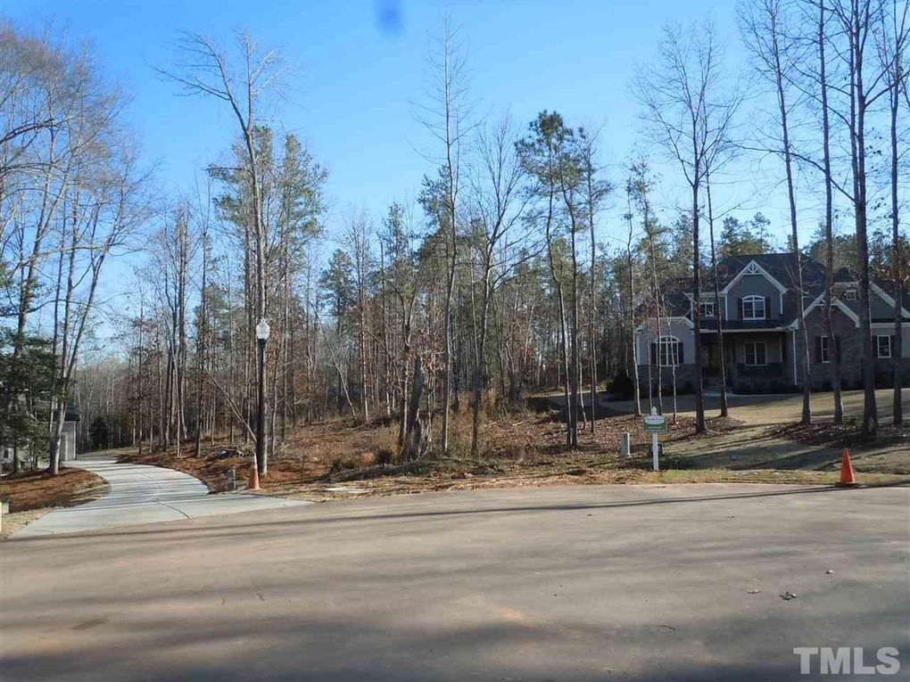 7404 ridge falls ln wake forest nc 27587 land for sale for A q nail salon wake forest nc