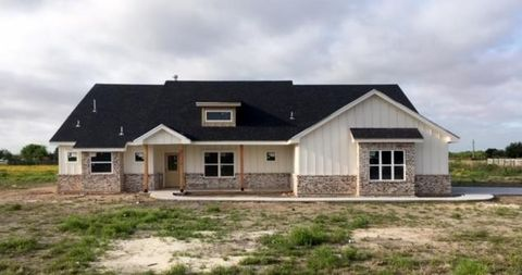 fuessell farm san angelo tx real estate homes for sale realtor rh realtor com