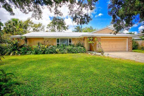 Jupiter In Oaks >> Jupiter Oaks Jupiter Fl Real Estate Homes For Sale Realtor Com