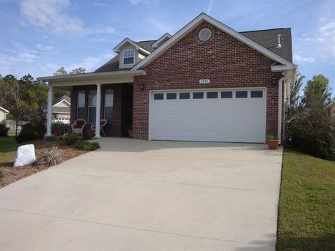 Photo of 3385 Cameron Chase Dr, Tallahassee, FL 32309
