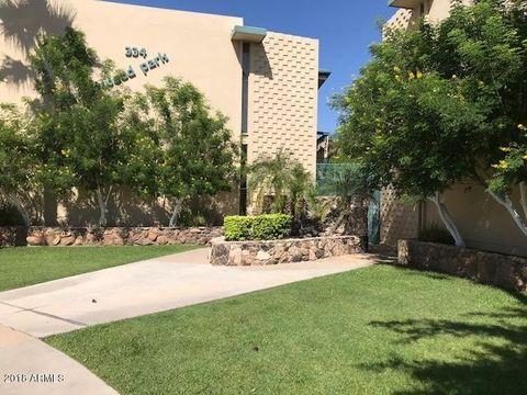 Photo of 334 W Medlock Dr Unit D102, Phoenix, AZ 85013