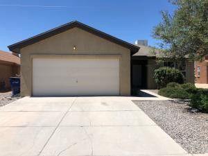 Wondrous Resler Ridge El Paso Tx Real Estate Homes For Sale Download Free Architecture Designs Jebrpmadebymaigaardcom
