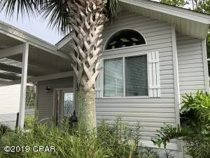 Amazing Southport Fl Mobile Manufactured Homes For Sale Realtor Home Interior And Landscaping Ologienasavecom
