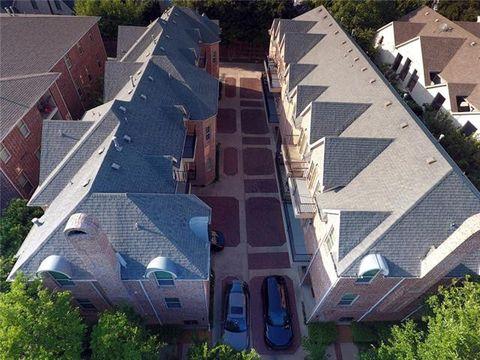 Photo of 3108 Rosedale Ave Apt F, University Park, TX 75205