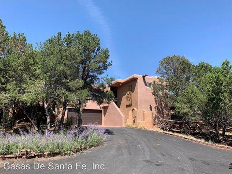 Photo of 1007 Paseo Barranca, Santa Fe, NM 87501