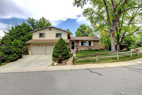 Photo of 3705 W 95th Pl, Westminster, CO 80031