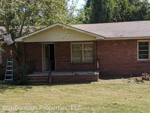 Photo of 144 Carolyn Ave, East Dublin, GA 31027