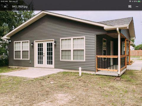 Fox Grape, Springfield, MO New Homes for Sale - realtor com®