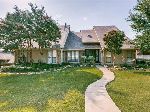 Photo of 2606 Northridge Dr, Garland, TX 75043