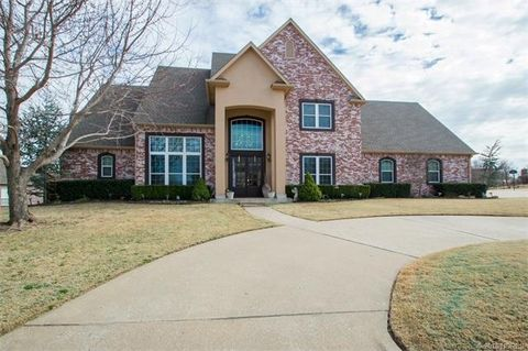 City of Bixby | Homeowner Associations | Bixby, Oklahoma