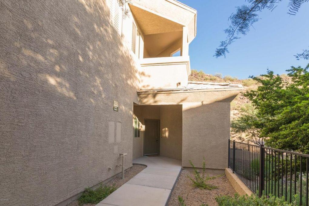 1716 W Cortez St Unit 113, Phoenix, AZ 85029