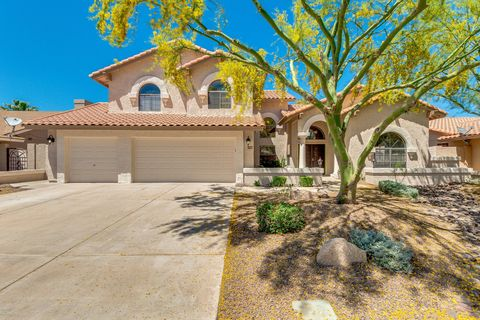 Photo of 1938 E Ranch Rd, Tempe, AZ 85284