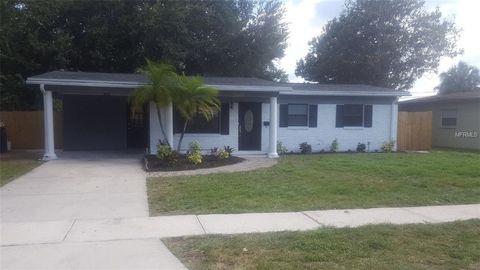 Photo of 6006 Santa Monica Dr, Tampa, FL 33615