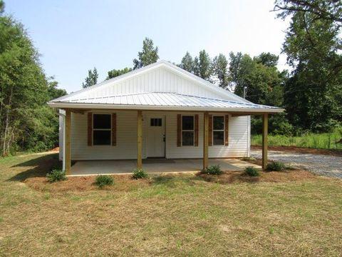 Photo of 526 Louina Rd, Roanoke, AL 36274