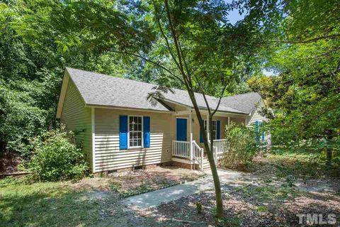 27504 real estate homes for sale realtor com rh realtor com