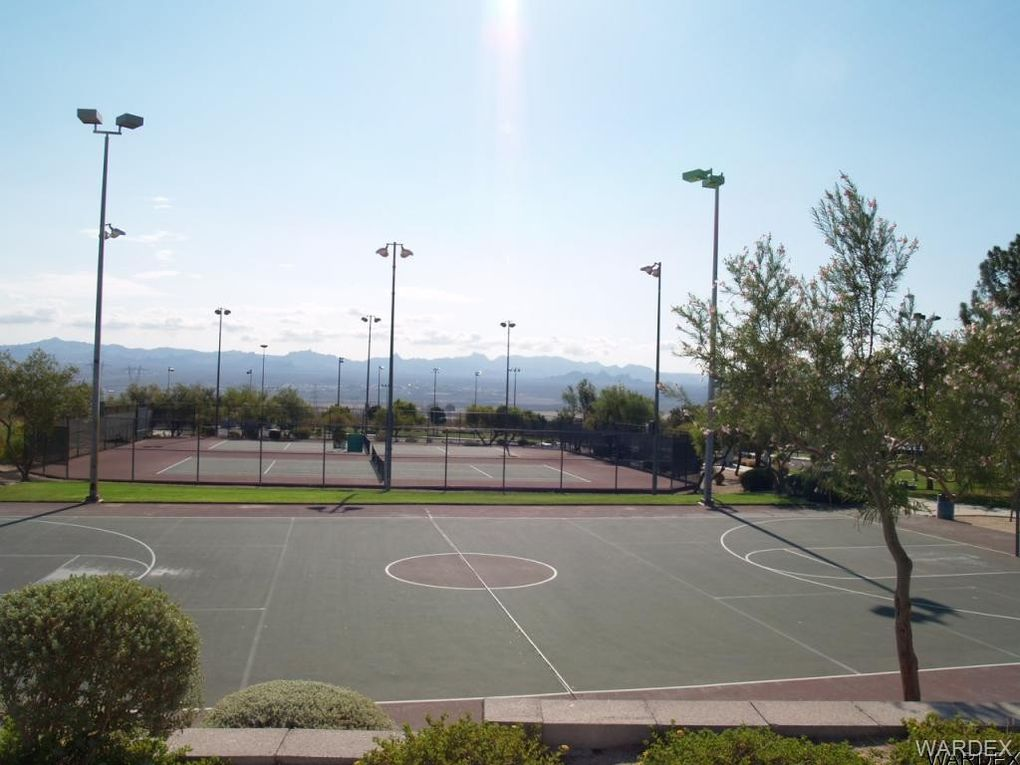 active adult communities laughlin nv